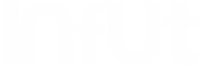 cropped-Infut-logo-white.png